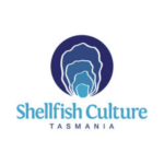 Shellfish culture Tasmania trademark