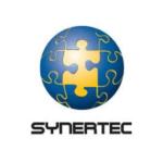 Synertec trademark