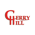 Cherry Hill trademark