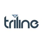 Triline trademark